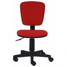 Кресло без подлокотников (CH-204NX/26-22)