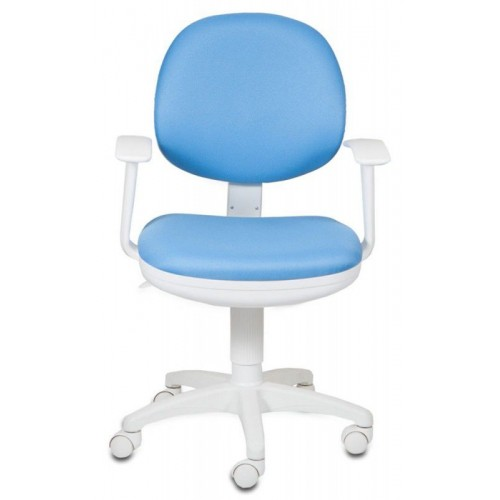 Кресло (CH-W356AXSN/15-107)