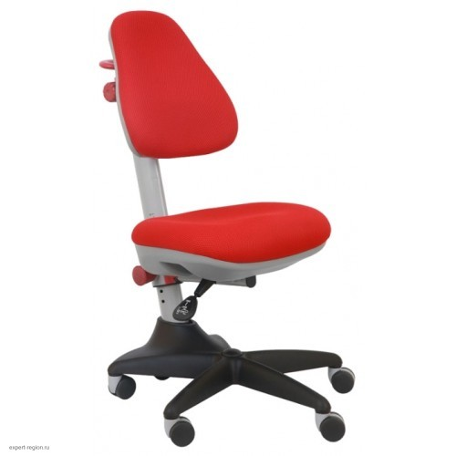 Кресло (KD-2/R/TW-97N)