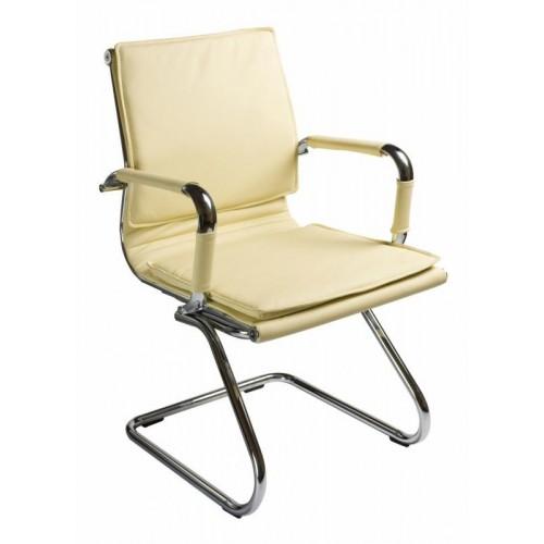 Кресло (CH-993-Low-V/ivory)