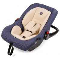 Автокресла детские, накидки и защита сиденья под автокресло
