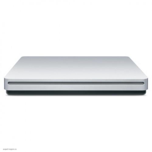 Привод DVD+/-RW Apple USB SuperDrive MD564ZM/A внешний
