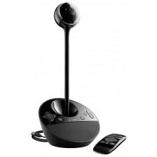 Web-камера Logitech ConferenceCam BСС950