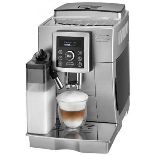 Кофемашина DeLonghi EСAM 23.460.S