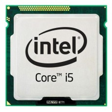 Процессор Intel Core i5-7400 (CM8067702867050SR32W)