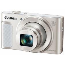 Фотоаппарат Canon PowerShot SX620 HS black (1072C002)