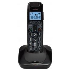 Радиотелефон teXet TX-D7505А