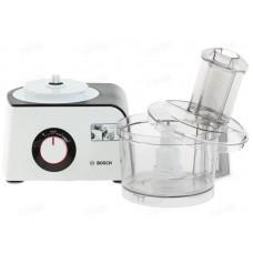 Кухонный комбайн Bosch MCM 4000 silver