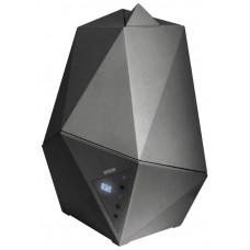 Увлажнитель воздуха ультразвуковой Mystery MAH-2604