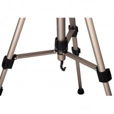 Штатив Hama Star61 60/153см, бронзовый, алюминиевый сплав, 1.22 кг, чехол, до 3 кг (H-00004161)