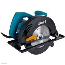 Пила электрическая циркулярная BORT BHK-185U