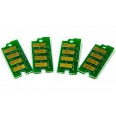Чип для картриджа Canon LBP 7100/7110/MF8230/MF8280 Black (Hi-Black new) 2400 стр.