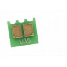 Чип для картриджа HP LJ PRO M401/425 (Hi-Black) new, CF280A, 2700стр.