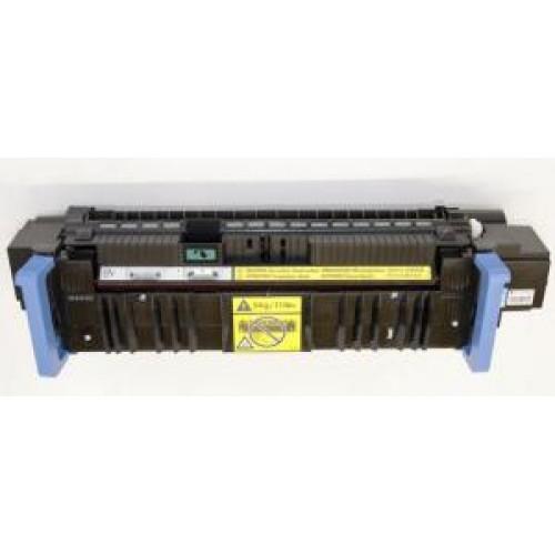 Печь в сборе HP Color LJ CP6015/CM6030/6040/6049 (CB458A/RM1-3244/Q3931-69002)