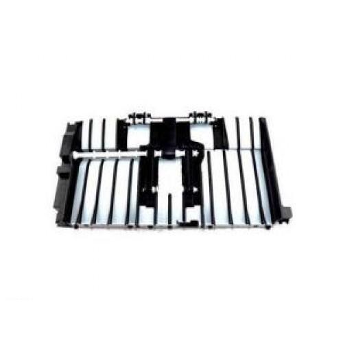 Направляющая бумаги (в сборе) HP LJ P4014/P4015/P4515/M4555/M601/M602/M603 (O) RM1-4548