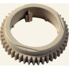 Шестерня тефлонового вала Sharp Z-810 (NGERH0540FCZ1/NGERH0540FCZ3)