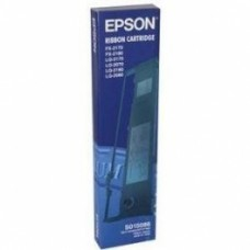 Картридж Epson LQ-2170/2180/2190 (C13S015086BA)