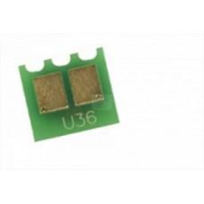 Чип для картриджа HP LJ PRO M202/M225/M127/M125/M201 (Hi-Black new) CF283X, 2200стр.