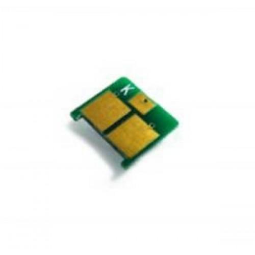 Чип для картриджа HP LJ P2035/2055 (China) 505A, 2300 стр.