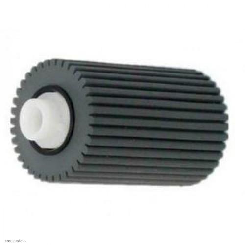 Ролик захвата бумаги автоподатчика Kyocera DP-100/410/420/670 KM-1510 (О) 36211110