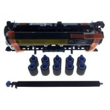 Ремкомплект HP LJ Enterprise M4555 (O) CE732A/CE732-67901