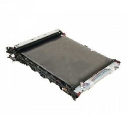 Узел переноса изображения HP LJ CP1215/CP1510/CM1312/M251/M276 (О) RM1-4436/RM1-7866