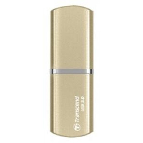 Накопитель USB 3.0 Flash Drive 16Gb Transcend (TS16GJF820G)