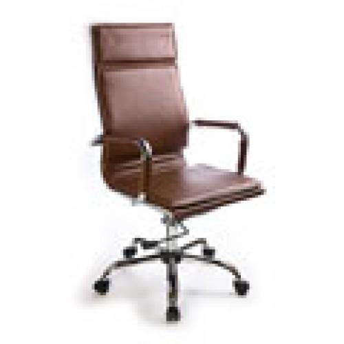 Кресло (CH-993/brown)
