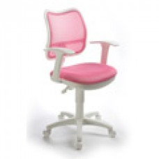 Кресло (CH-W797/PK/TW-13A)