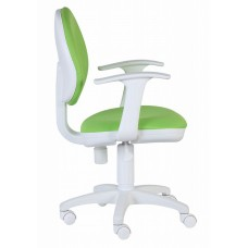 Кресло (CH-W356AXSN/15-118)