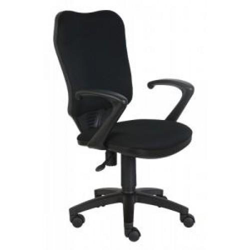 Кресло (CH-540AXSN/26-28)