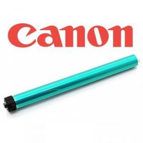 Драм-юнит Canon iR ADV C9070PRO/C9060PRO/C7055/C7065 (C-EXV30/C-EXV31) Black (2780B002)