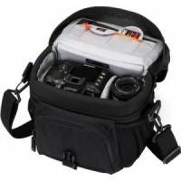 Сумки для фотоаппаратов и видеокамер