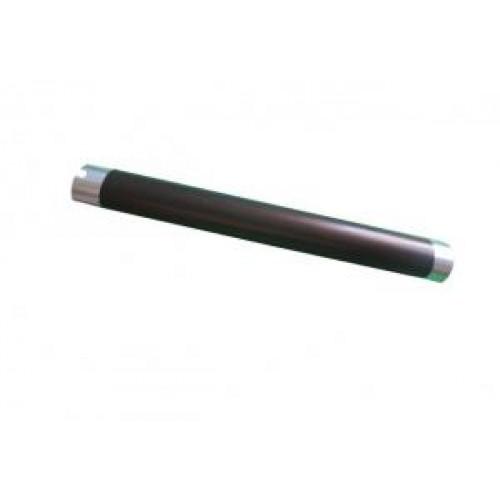 Вал тефлоновый (верхний) Samsung ML3050 (Hi-Black) Type 1