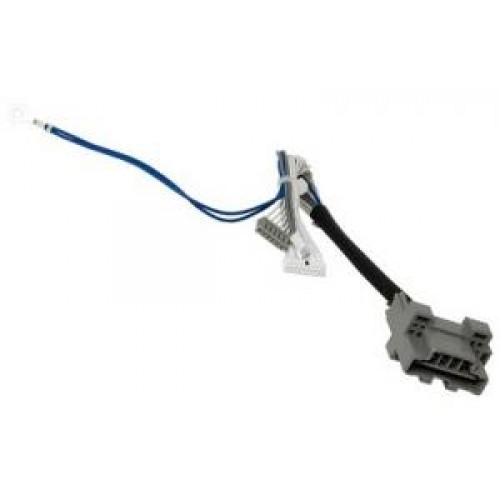 Интерфейсный кабель автоподатчика Kyocera FS1028/1128MFP (o) 303LJ46010