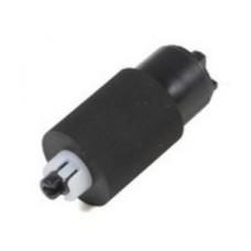 Ролик кассеты отсеивающий Kyocera FS-2020DN/3900DN/4000DN (302F909171)