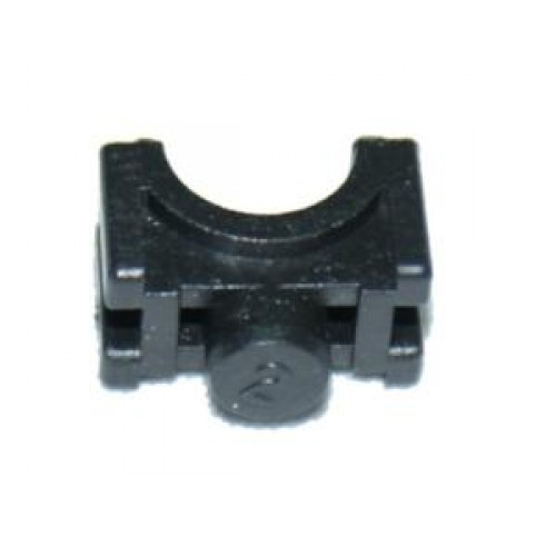 Подшипник правый (бушинг) вала переноса ML-1210/1250/SCX-4200/Phaser 3110/3210/WC-3119(JC72-00102A)