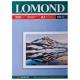 Бумага Lomond для струйной печати А3, 200 г/м2, 50 листов, глянцевая (0102024)