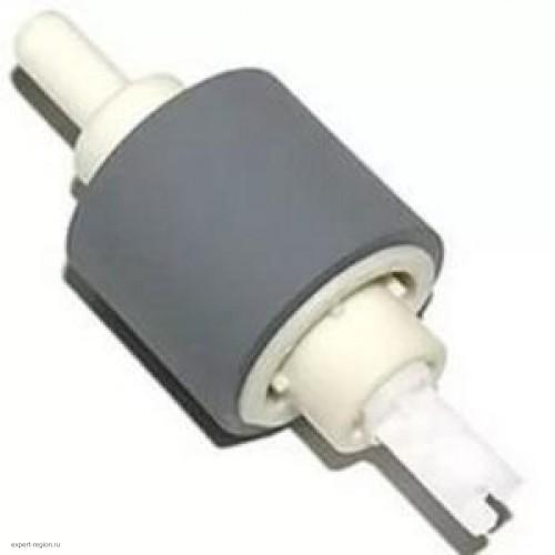Ролик захвата из кассеты HP LJ P2030/P2035/P2050/P2055/LBP-6300/MF5880 (RM1-6414-000CN)