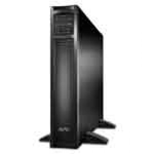 ИБП APC (SMX3000RMHV2UNC) Smart-UPS X
