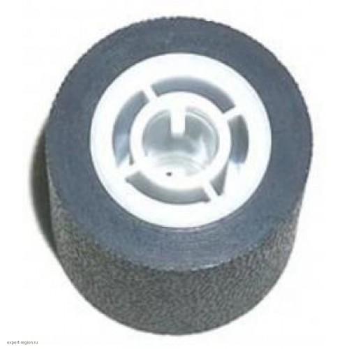 Ролик подачи обходного лотка в сборе для моделей с дуплекс Kyocera FS-1300D (О) 302HS08260