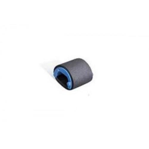 Ролик захвата бумаги HP LJ P1005/P1006/LBP-3010/3018/3050/3100/3108/3150 (RL1-1443/1442)