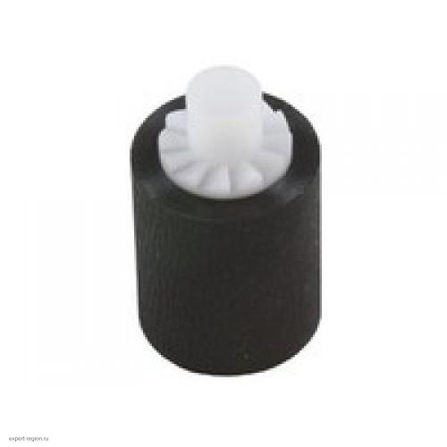 Ролик забора бумаги из кассеты Kyocera FS-2000D/3900DN/4000DN (302F906240)