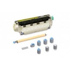 Комплект сервисный Maintenance Kit HP LJ 4345/M4345 (Q5999A)