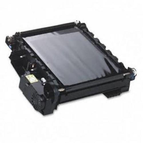 Комплект переноса Image transfer kit HP CLJ 4700/4730MFP/CP4005/CM4730 (Q7504A)