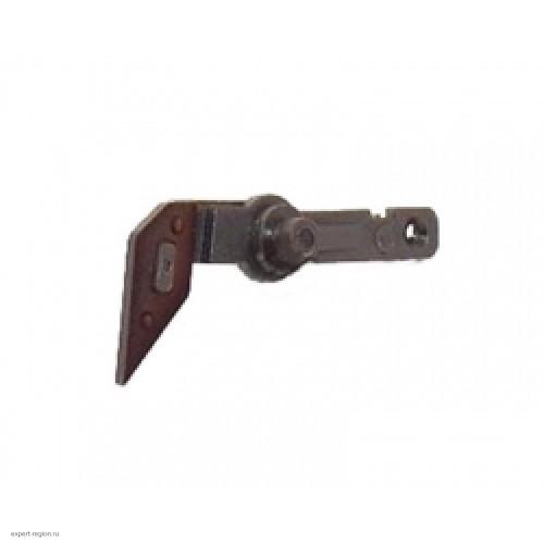 Палец отделения тефлонового вала Samsung ML-2570/2571/SCX-4725/Ph3124/3125 (O) JC61-01721A