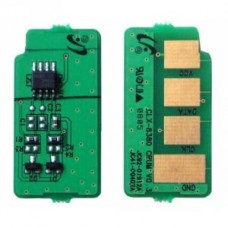 Чип для картриджа Samsung ML-2850 (Hi-Black new) ML-D2850B, 5000 стр.