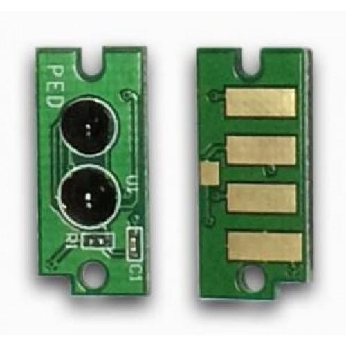 Чип для картриджа Xerox Phaser 3610/WC3615 (Hi-Black new) 14100 стр.