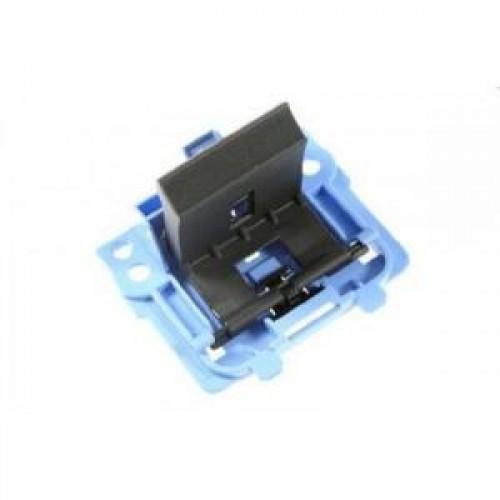 Тормозная площадка HP LJ P1505/M1522 (Совместимая) RM1-4207/RM1-4227