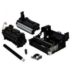 Комплект ремонтный MK-3100 Kyocera FS-2100D/2100DN/ECOSYS M3040DN/M3540DN (O)